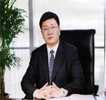 副会长 王维航