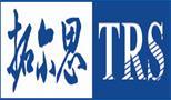 北京拓尔思信息技术股份有限公司