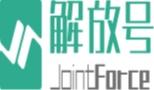 中软国际解放号