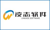 苏州工业园区凌志软件股份有限公司